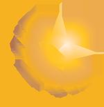 logo-dalpiteh-menu
