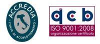 marchi-accredia-qcb-italia_iso-9001-08